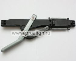 Механизм для адаптера Elite QuickGrip Hunter 12-214-1