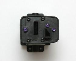 Излучатель поперечного схождения DSP500 Hunter 105-432-1
