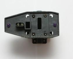 Излучатель схождения заднего правого датчика DSP506T Hunter 105-441-1