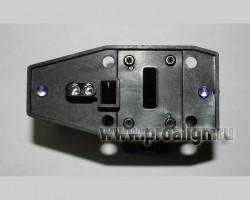 Излучатель продольного схождения DSP500 Hunter 105-455-1