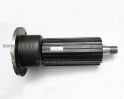 Шпиндель балансировочных стендов Hunter III-V поколения 105-486-1