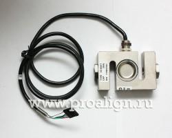 Датчик измерения бокового увода LFM Hunter 109-100-1
