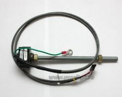 Датчик измерения дисбаланса Hunter 109-155-1