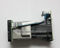 Матрица продольного схождения DSP700T Hunter 109-169-1