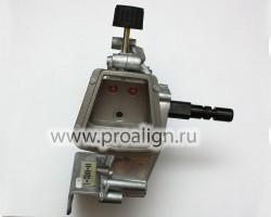Остов ПП/ЛЗ датчика DSP500 Hunter 11-1080-1