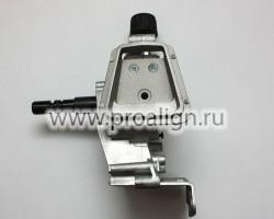 Остов ЛП/ПЗ датчика DSP500 Hunter 11-1081-1