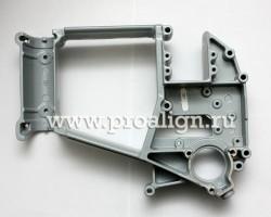 Магниевый остов DSP700 Hunter 11-1321-2