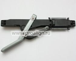 Механизм для адаптера Elite QuickGrip Hunter 12-214-1