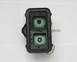 Камера правая IBIS для DSP600/HS401 Hunter 125-402-1