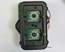 Камера правая IBIS для HS400 Hunter 125-404-1