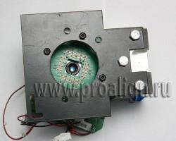 Камера левая IBIS для HS200 Hunter 125-411-1