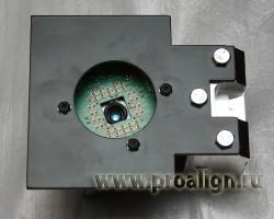 Камера левая IBIS для HS201 Hunter 125-413-1
