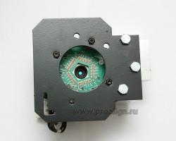 Камера левая 5МП HS221, Hunter 125-449-1