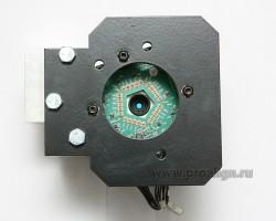 Камера правая 5МП HS221, Hunter 125-450-1