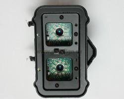 Камера левая 5МП третьего поколения, Hunter 125-469-1