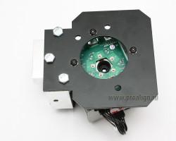 Камера правая 5МП HS221 G3, Hunter 125-474-1
