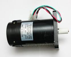 Электродвигатель балансировочных стендов GSP9200/GSP9200TOUCH Hunter 129-230-2