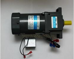 Электродвигатель привода камер LZ Hunter 129-236-2
