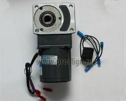 Электродвигатель привода камер LZ Hunter 129-254-1