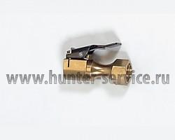 Быстросъёмный наконечник Hunter 145-341-2