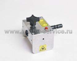 Лазерный прицел для систем ICC Nissan/Infiniti 15-60-1