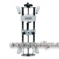 Запасные части и аксессуары для колесных адаптеров