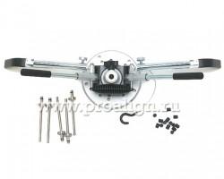 Колесный адаптер для BMW Hunter 175-348-1