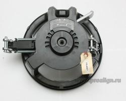 Колесный адаптер QuickGrip в сборе для датчиков Elite Hunter 175-409-1