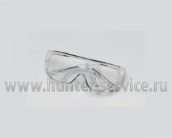 Защитные очки оператора Hunter 179-15-2