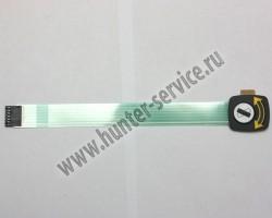 Кнопка компенсации DSP700 Hunter 18-519-2