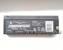 Аккумулятор DSP500 Hunter 194-23-2