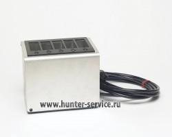 Внешнее зарядное устройство для серии Hunter DSP500 20-1832-1