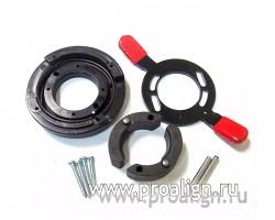 Ремкомплект для быстрой гайки Hunter 76-438-2, 20-2137-2