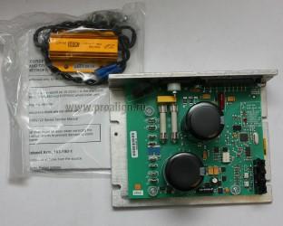 Ремкомплект управления двигателем GSP9700 Hunter 20-2293-1