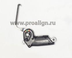Набор универсальных крюков для адаптера QuickGrip 20-2521-1