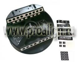 Ремонтный комплект мишени TD Elite Hunter 20-2590-1