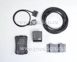 Беспроводной набор Codelink Hunter 20-2785-1