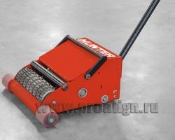 Аккумуляторный толкатель Truck Pusher 20-3284-1