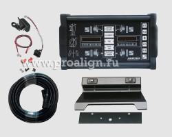 Беспроводной индикаторный пульт Hunter 20-2882-1