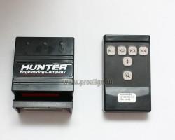 Набор беспроводного пульта Hunter 20-2910-1