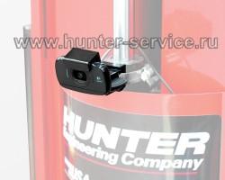 Камера для стенда Revolution Hunter 20-2945-1