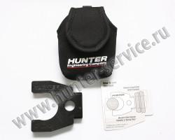 Шаблон для измерения износа конусов/вала Hunter 20-3318-1