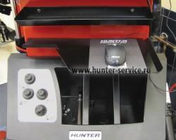 Набор для подключения мыши Hunter 20-3415-1