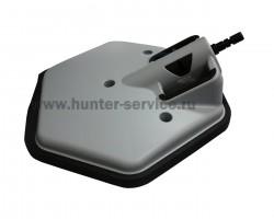 Ремкомплект задней левой мишени Hunter 214-113-1-R
