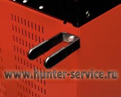 Скоба для консоли Hunter 216-83-1