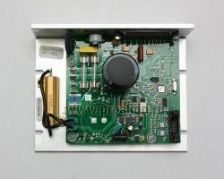 Блок управления двигателем GSP9200/DSP9200 Hunter 232-193-2