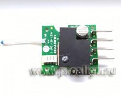 Контроллер зарядки Hunter DSP700 232-236-1