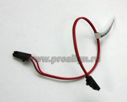 Сигнальный кабель подсветки DSP600/HSx00/HSx01 Hunter 37-523-1