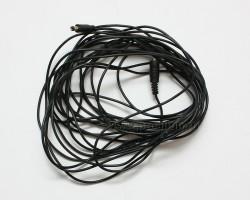 Удлинитель кабеля зарядки DSP700 Hunter 38-1106-2