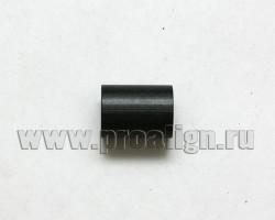 Колодка тормоза ручного лифта Hunter HS200ML/HS201ML 42-45-2